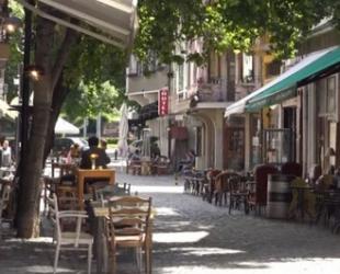 Туристическият бранш отчита спад от 60% заради коронавируса