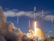 Последни приготовления за историческия полет на кораба на SpaceX с астронавти до до МКС