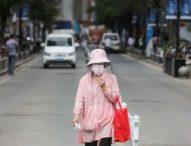 Експерти на СЗО искат отново да посетят пазара в китайския град Ухан, огнището на пандемията