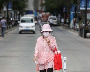 СЗО изпраща мисия в Китай, за да проучи произхода на коронавируса