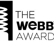 Знаменитости получиха награди за онлайн принос в борбата срещу COVID-19