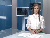 Централна обедна емисия новини – 13.00ч. 22.06.2020