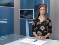 Централна обедна емисия новини – 13.00ч. 13.06.2020