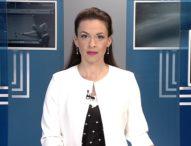 Централна обедна емисия новини – 13.00ч. 12.06.2020