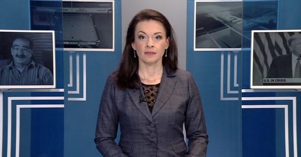 Обедна емисия новини – 14.00ч. 02.06.2020