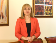 Омбудсманът сезира институции за проблеми с COVID сертификатите на българите с антигенен тест