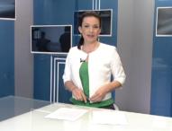 Централна  емисия новини – 18.30ч. 03.06.2020
