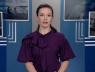 Късна емисия новини – 21.00ч. 05.06.2020