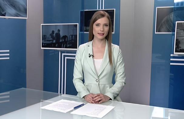 Централна обедна емисия новини – 13.00ч. 06.06.2020