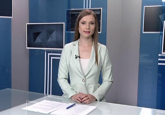 Централна  емисия новини – 18.30ч. 06.06.2020