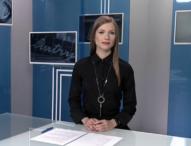 Централна обедна емисия новини – 13.00ч. 07.06.2020
