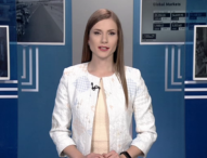 Късна емисия новини – 21.00ч. 08.06.2020