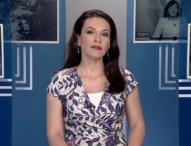 Централна обедна емисия новини – 13.00ч. 15.06.2020