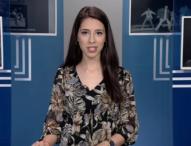 Централна  обедна емисия новини – 13.00ч. 17.06.2020