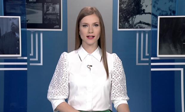 Късна емисия новини – 21.00ч. 22.06.2020