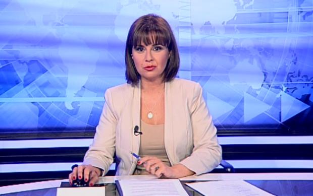 Емисия новини – 08.00ч. 23.06.2020