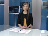 Централна обедна емисия новини – 13.00ч. 25.06.2020