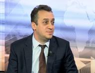 Как Европа ще постигне разбирателство за икономическото възстановяване от пандемията?