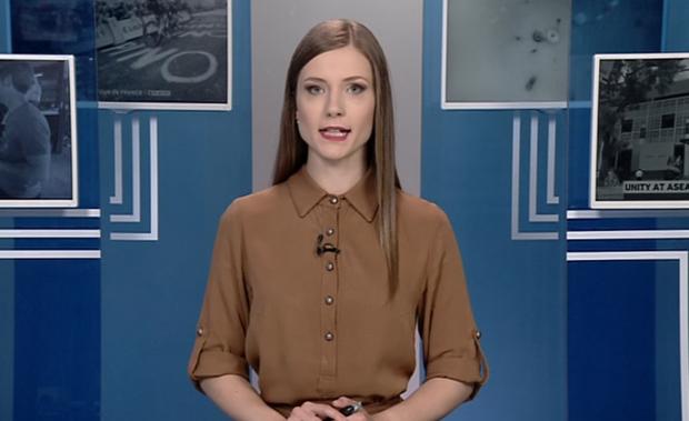 Централна обедна емисия новини – 13.00ч. 26.06.2020