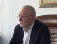 Радосвет Радев за икономическите мерки на държавата след коронавируса
