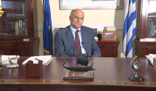 За българо-гръцките отношения днес