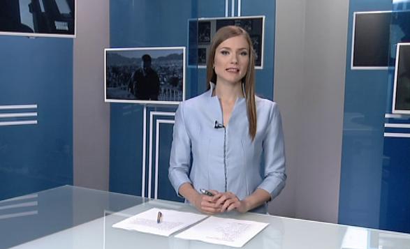 Централна  обедна емисия новини – 13.00ч. 28.06.2020