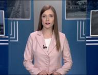 Централна  обедна емисия новини – 13.00ч. 29.06.2020