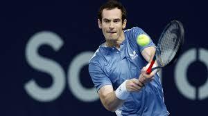 Анди Мъри: Промененият календар на ATP не е безопасен за играчите