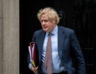 Британското правителство отпуска 30 млн. паунда за ваксини срещу новите варианти на COVID-19