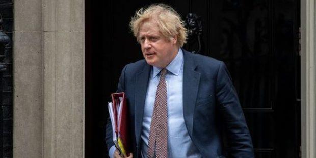 Джонсън: Великобритания ще направи всичко възможно, за да защити работните места