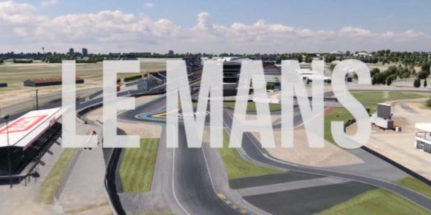 Авто Фест: Mercedes-AMG G 63, Колите на сигурността в 24-те часа на Льо Ман и историята на McLaren, Bruce McLaren