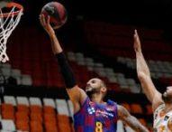 Барселона срещу Баскония е финалът на мъжкото баскетболно първенство в Испания