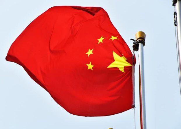 Китай прие спорния закон за националната сигурност на Хонконг