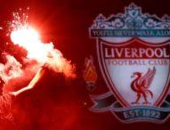 Ливърпул е недостижим на върха във Висшата лига след като Челси победи Сити с 2:1