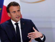 Франция разширява възрастовия диапазон за ваксинация