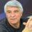 проф. Пламен Павлов: Преминаването на Ботевата чета у нас не е плод на ентусиазъм, а добре подготвен акт