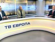 Вотът в Сърбия и какво означава победата на Александър Вучич