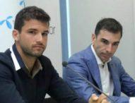 Георги Стоименов: Организаторите са отговорни за безопасното провеждане на събитието