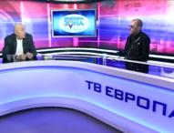 Хаосът и повтарящото се време на България
