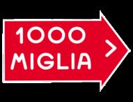 Авто Фест: Историята на Mille Miglia – 1600 километра на пълна газ
