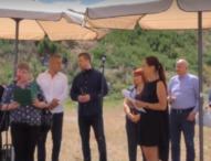 Община Стара Загора започва рекултивация на старото депо за битови отпадъци