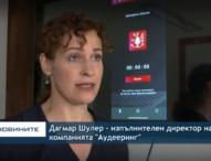 Германско приложение може да засече коронавирус по гласовите характеристики на потребителя