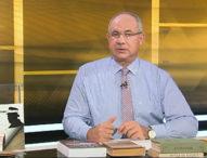 """""""Документите"""" с Антон Тодоров – 25.07.2020"""