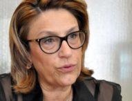 Татяна Буруджиева: Протестът е морален, но няма лидери да го оглавят