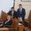 Борисов поиска оставките на министрите Владислав Горанов, Младен Маринов и Емил Караниколов