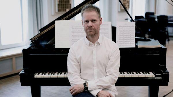 Всеобщата декларация за правата на човека вдъхнови нов музикален проект
