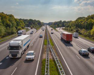 """Европейският парламент ще гласува пакета """"Мобилност"""""""