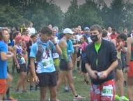Витоша летен фест: Спортен празник в планината