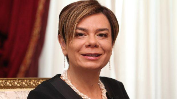 Турският посланик: България да бъде по внимателна с училищата на гюленистите у нас