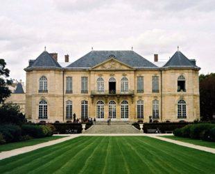 Музеят на Роден в Париж отвори врати, отчитайки рекордни загуби заради Covid-19